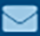 icon_footer_email