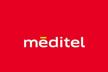 Médi Télécom