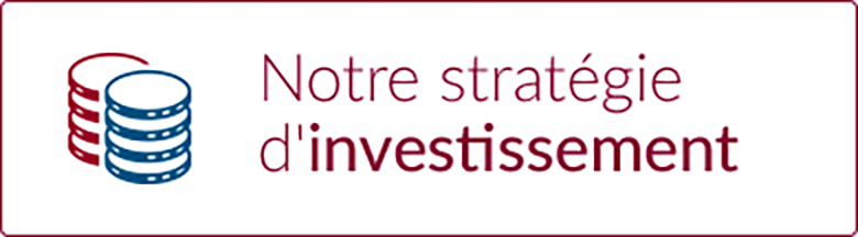 notre_strategy
