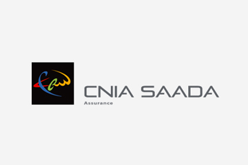 CNIA SAADA