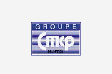 Groupe CMCP