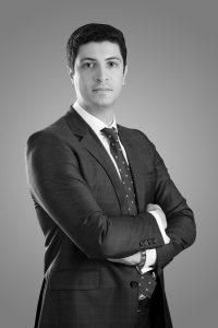 Photo-Portrait-Ilias-Sami-Djouai-(1)x2