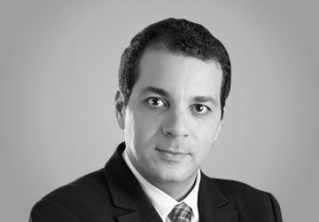Khalid Ziane