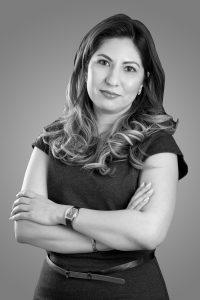 Photo-Portrait-Myriem-Rerhrhaye-(1)x2