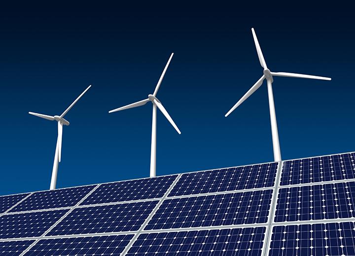 Energie - shutterstock_167051849