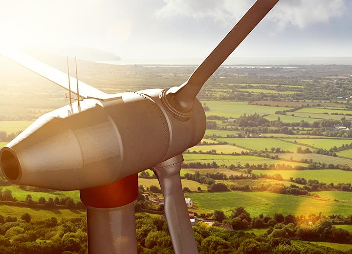 Energie - shutterstock_284226302