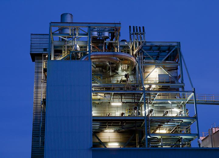 Energie - shutterstock_90001549