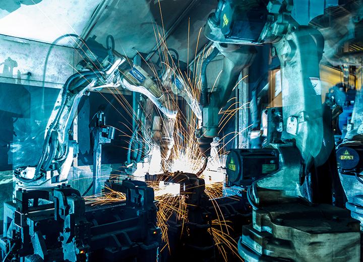 Industrie -shutterstock_284539070