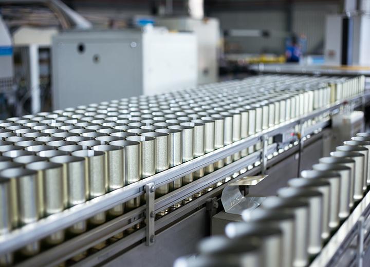 Industrie -shutterstock_324489536