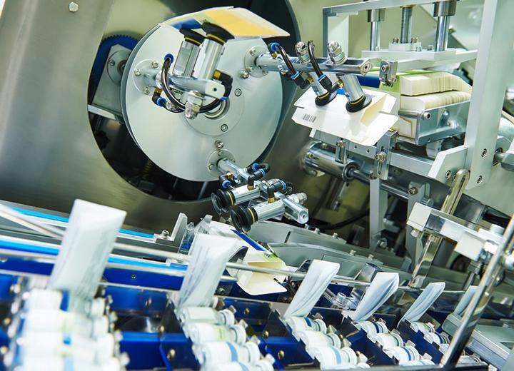 Industrie -shutterstock_334311716