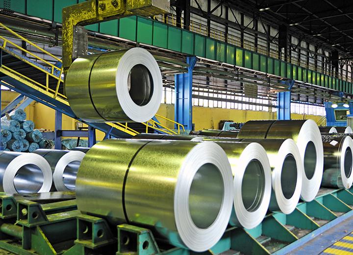 Industrie -shutterstock_69718993