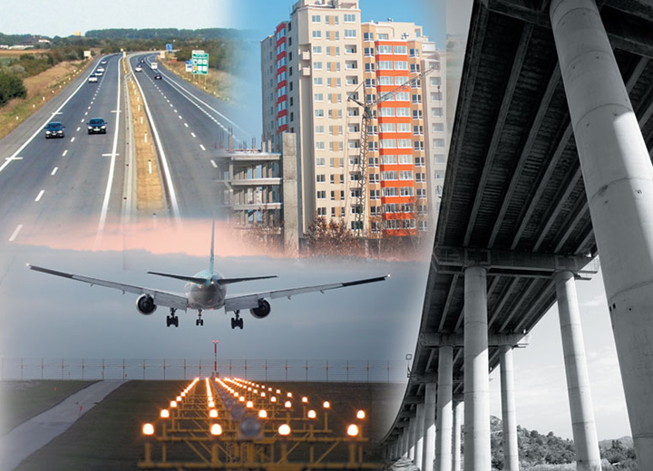 Infrastructure-unionbudget-1