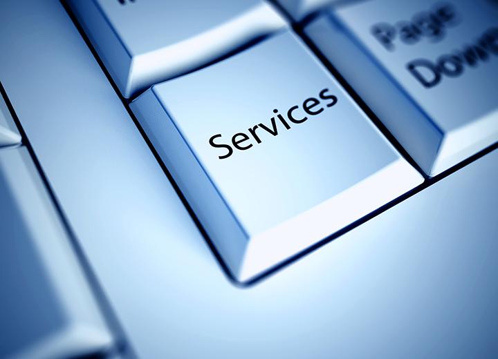 Service-shutterstock_105734396