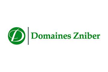 Les Domaines Zniber