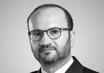 M. Younes Aladlouni