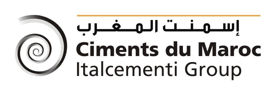 Ciments du Maroc acquiert 100% de l'activité cimentière du groupe Anouar Invest